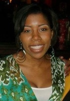 A photo of Terri who is one of our Math tutors in Garland, TX