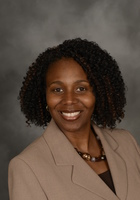 A photo of Lawanda who is one of our Math tutors in Garland, TX