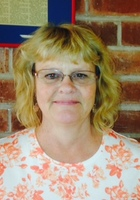 A photo of Catherine who is one of our English tutors in Tucson, AZ