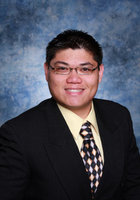 A photo of Jayson who is one of our Science tutors in Anaheim, CA