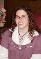 A photo of Erica who is one of our Math tutors in Garland, TX