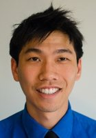 A photo of Michael who is one of our Test Prep tutors in New York City, NY