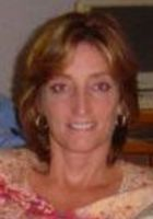 A photo of Jackie who is one of our tutors in Atlanta, GA