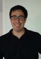 A photo of Jonathan who is one of our Statistics tutors in New York City, NY