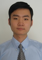 A photo of Yang who is one of our Biology tutors in New York City, NY