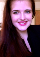 A photo of Bethany who is one of our Calculus tutors in New York City, NY