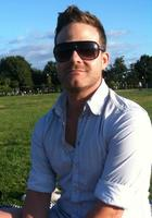 A photo of Grant who is one of our History tutors in New York City, NY