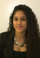 A photo of Alyssa who is one of our Trigonometry tutors in New York City, NY