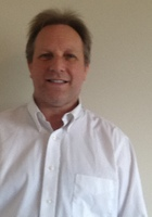 A photo of Larry who is one of our Algebra tutors in The Woodlands, TX