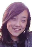 A photo of Beiwen who is one of our tutors in Wayne, NJ