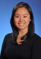 A photo of Mengyi  who is one of our English tutors in Chicago, IL