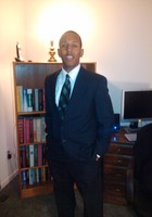 A photo of David who is one of our tutors in Vineland , NJ