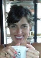 A photo of Anna who is one of our Reading tutors in Chicago, IL