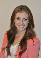 A photo of Megan  who is one of our Science tutors in Anaheim, CA