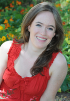 A photo of Lindsey who is one of our English tutors in New York City, NY