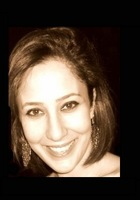 A photo of Tracy who is one of our tutors in New York City, NY