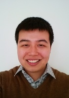 A photo of Steve who is one of our Math tutors in Long Island, NY