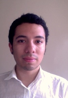 A photo of Andrew who is one of our Essay Editing tutors in New York City, NY