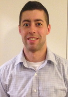 A photo of Paul  who is one of our Math tutors in Long Island, NY