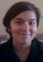 A photo of Meredith who is one of our Reading tutors in Atlanta, GA