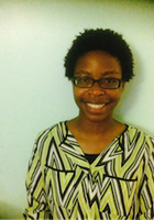 A photo of Maravilha who is one of our Statistics tutors in New York City, NY