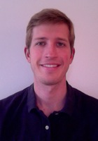 A photo of Mark who is one of our History tutors in Chicago, IL