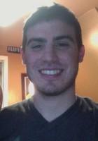 A photo of Jarrett who is one of our tutors in Wayne, NJ