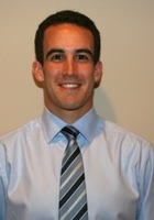 A photo of Zachary who is one of our tutors in New York City, NY