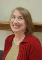 A photo of Jan who is one of our Math tutors in Sussex County, NJ