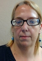 A photo of Jennifer who is one of our tutors in Vineland , NJ