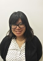 A photo of Kathy who is one of our Languages tutors in New York City, NY