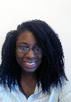 A photo of Kathleen who is one of our College Essays tutors in New York City, NY