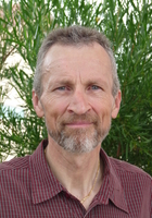 A photo of Philip who is one of our Calculus tutors in Tucson, AZ