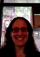 A photo of Sonya who is one of our Latin tutors in New York City, NY