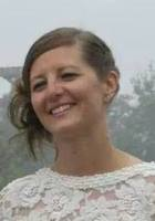 A photo of Lyndsy who is one of our History tutors in Chicago, IL