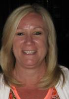 A photo of Karen who is one of our Writing tutors in Garland, TX