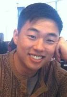 A photo of Andrew who is one of our Math tutors in Atlanta, GA