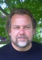 A photo of Randy who is one of our Reading tutors in Vineland , NJ