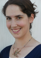 A photo of Breanne  who is one of our Reading tutors in Phoenix, AZ