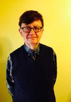 A photo of David  who is one of our tutors in Atlanta, GA