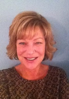A photo of Karen who is one of our Social studies tutors in St. Louis, MO