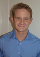 A photo of Nathaniel who is one of our Latin tutors in New York City, NY