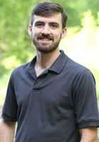 A photo of Brad who is one of our Reading tutors in Atlanta, GA