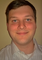 A photo of Mike who is one of our Algebra tutors in The Woodlands, TX