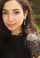A photo of Dalia who is one of our Chemistry tutors in New York City, NY