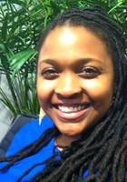 A photo of Kandice who is one of our Elementary Math tutors in Houston, TX