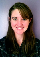 A photo of Kathleen  who is one of our Physiology tutors in Washington DC