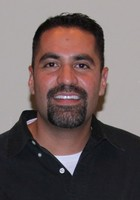 A photo of Eduardo who is one of our Spanish tutors in Tucson, AZ
