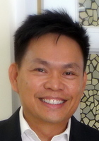 A photo of Thu who is one of our Science tutors in Anaheim, CA