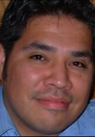 A photo of Ramiro who is one of our Algebra tutors in The Woodlands, TX
